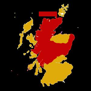 Scotch - Highland