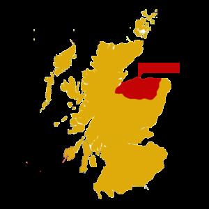 Scotch - Speyside