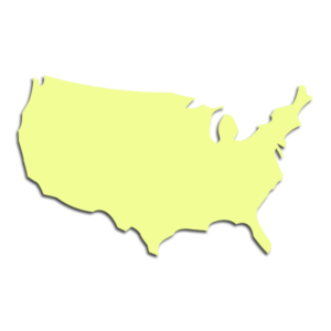 US White Wine