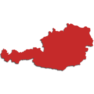 Austrian Red