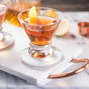 Brandy/Cognac