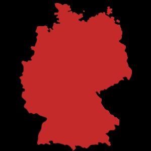 German Red