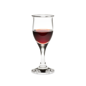 Fortified & Dessert Wine