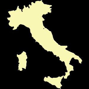 Italian White Wine