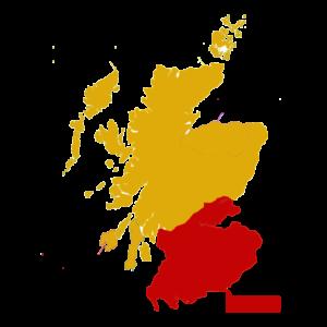 Scotch - Lowland