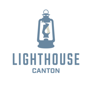 Lighthouse Exclusive